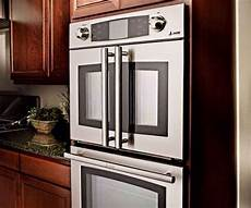 Door Manufacturer Companies List Turkey